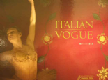 Italian Vogue 2012 By Colemans (with images)